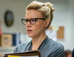 NBC da luz verde a 'Joe Exotic', la miniserie protagonizada por Kate McKinnon