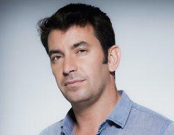 Arturo Valls protagonizará la serie 'Dos años y un día', ambientada en la cárcel, para Atresplayer Premium