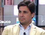 """Críticas a 'Espejo Público' por dar una sección a Fran Rivera: """"Al menos mientras está en la tele no tortura"""""""