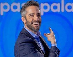 'Pasapalabra' anuncia un misterioso gran evento: ¿Se llevarán el primer bote de Antena 3?