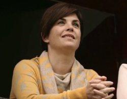 Cuatro estrena 'Samanta y la vida de', el nuevo programa de Samanta Villar, el 1 de septiembre