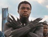 """Las estrellas de Marvel y el resto de Hollywood se despiden de Chadwick Boseman: """"Un auténtico rey"""""""