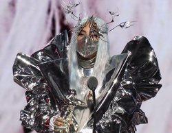 MTV VMAs 2020: Lady Gaga arrasa con cinco premios y convierte sus mascarillas en estrellas de la noche