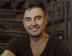 'La Casa de Papel' ficha a José Manuel Seda para su quinta temporada