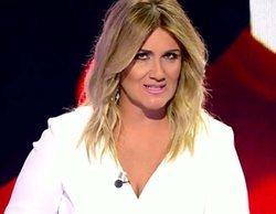 Telecinco (13,3%) lidera agosto, aunque baja, y Antena 3 mejora a un 11,4%