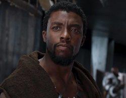 "ABC lidera con la emisión de ""Black Panther"" en homenaje a Chadwick Boseman"
