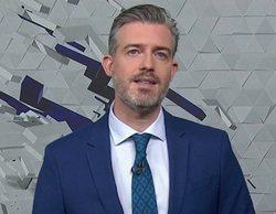 'Antena 3 Noticias' (17,1%) mantiene su liderazgo en agosto y amplia distancia con 'Informativos Telecinco'