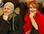 Primera imagen de 'The Prom', la película de Ryan Murphy con Nicole Kidman y Meryl Streep
