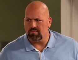 Netflix cancela otras dos series: 'El show de Big Show' y 'Ashley García: La ecuación del amor'