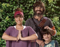 'El pueblo' vivirá un reinicio en la temporada 3 sin perder a sus personajes clave