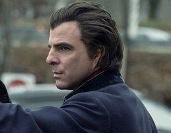 AMC cancela 'NOS4A2' tras dos temporadas