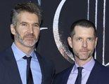 """Los creadores de 'Juego de Tronos' adaptarán """"La trilogía de los tres cuerpos"""" para Netflix"""