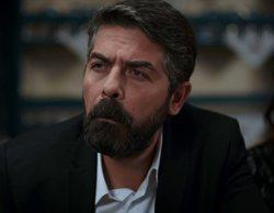 Las telenovelas de Nova lideran la jornada con 'Fugitiva' a la cabeza