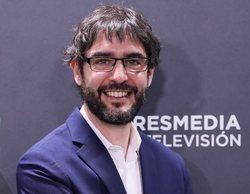 """Antena 3 presenta el nuevo '¿Quién quiere ser millonario?' con famosos: """"Les dejará muy desnudos"""""""