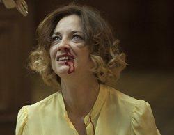 Crítica de 'Nasdrovia', la comedia de Movistar+ con aroma al mejor vodka ruso