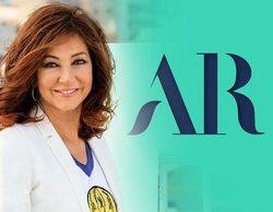 """Ana Rosa Quintana da las claves de su vuelta a 'El programa de AR': """"Hablaremos de lo que se ha hecho mal"""""""