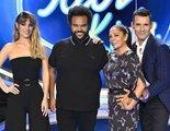 Telecinco estrena 'Idol Kids' el lunes 7 de septiembre