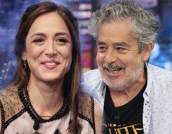 'El hormiguero' ficha a Tamara Falcó, Carlos Iglesias y Twin Melody como colaboradores