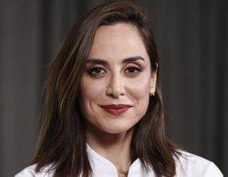 'El hormiguero': Tamara Falcó, primera invitada de la temporada 15
