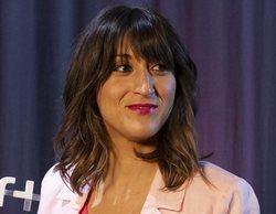 "Susi Caramelo anuncia que tiene coronavirus: ""Me pasa como con los 40, que no se me nota nada"""