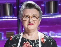 TVE prepara 'MasterChef Senior' con Shine Iberia, la versión con mayores de 60 años del talent show