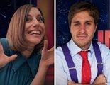 'El intermedio' ficha a Cristina Gallego y Pablo Ibarburu para su 15ª temporada