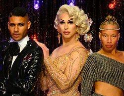 'Canada's Drag Race' corona a su primera ganadora