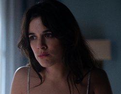 Adriana Ugarte y Blanca Portillo protagonizan 'Parot', el nuevo policiaco de TVE