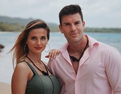 Jose y Adelina, de 'La isla de las tentaciones', rompen su relación