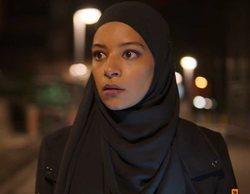 'Skam España': Un impactante suceso para Amira marca el estreno de la temporada 4