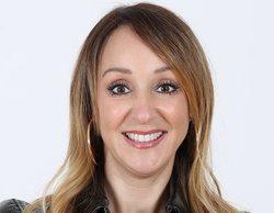 El nuevo trabajo de Mamen Márquez ('OT') como asesora cultural de Adeje (Tenerife)
