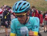 El Tour de Francia (3,7%) se corona en Teledeporte con la etapa Cazeres-Loudenvielle