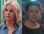 Telecinco estrena 'Madres' el 9 de septiembre y Antena 3 amplía la presencia de 'Mujer'
