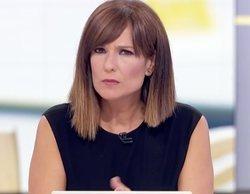 """'La hora de La 1' inicia su aventura con el aplauso unánime del público: """"Apuesta sin polémica ni amarillismo"""""""