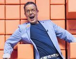 'Bloqueados por el muro' es cancelado tras dos meses en TVE
