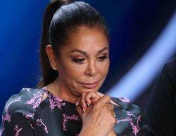 """Isabel Pantoja saca las uñas para defender a Kiko Rivera: """"Que busquen las ilegalidades en otro sitio"""""""