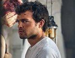 StarzPlay estrena 'Brave New World' en España el 4 de octubre
