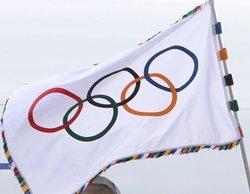 """El COI asegura que los Juegos Olímpicos de Tokio se celebrarán """"con o sin COVID"""""""