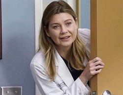 'Anatomía de Grey' cambiará por completo sus tramas en la temporada 17 a causa del coronavirus