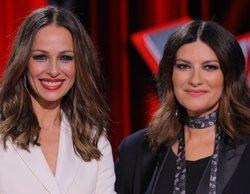 Antena 3 anuncia el estreno de 'La Voz 2020' el viernes 11 de septiembre