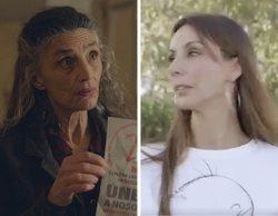 Antena 3 estrena 'La valla' el 10 de septiembre y Telecinco apuesta por 'Ven a cenar conmigo: Gourmet Edition'