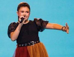 Eurovisión Junior 2020: Portugal se retira y solo habrá 13 participantes desde sus países