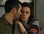 ¿Cuántos capítulos tiene 'Mujer'? Todo sobre la duración del fenómeno turco de Antena 3