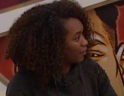 'Big Brother' sigue intratable en CBS y vuelve a vencer a 'America's Got Talent'