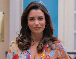 """Carol Rovira ficha por la adaptación televisiva de """"Señor, dame paciencia"""" en Antena 3"""