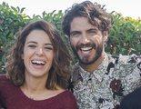 'FoQ: El reencuentro' arranca su rodaje y completa su reparto con Álex Barahona y José Lamuño