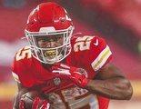 El arranque de la NFL arrasa en NBC, pero cae con respecto al año pasado