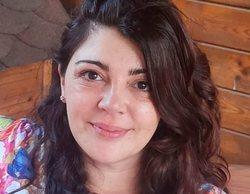 Denuncian la desaparición de Montserrat Elías, periodista de Televisión Española