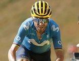 """El Tour de Francia (6,2%) lidera el sábado en TDP y Trece destaca con la película """"El protector"""" (4,1%)"""