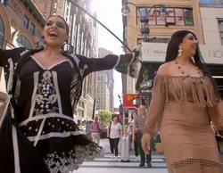 'Los Gipsy Kings' plantarán cara a 'La Voz' con el estreno de su temporada 6, el 18 de septiembre en Cuatro